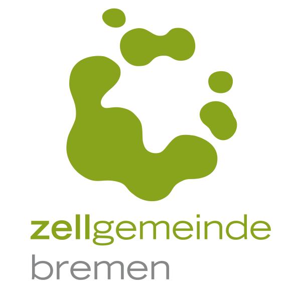 Predigten aus der Zellgemeinde Bremen