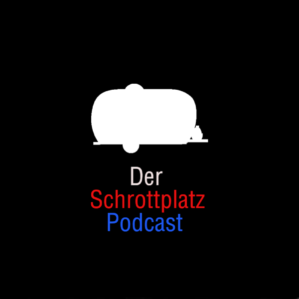 Schrottplatz Podcast