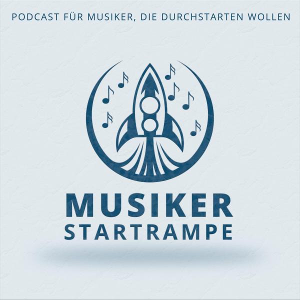 MusikerStartrampe