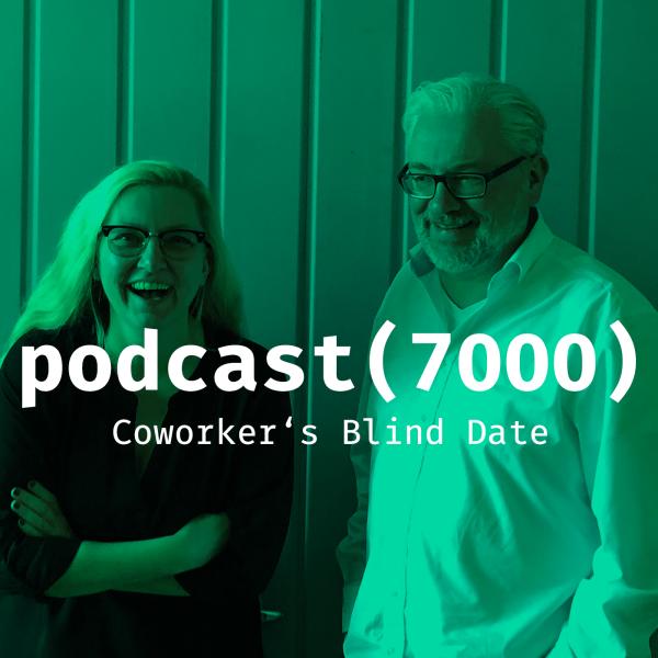 podcast(7000)