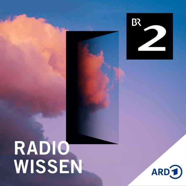 #01 Geduld - Die Kunst des Wartens: MP3 online hören - radioWissen - Audio 395746865