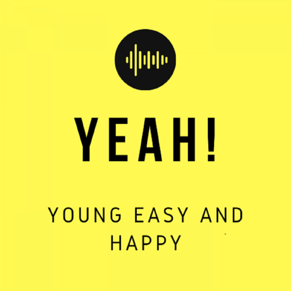 Yeah-Podcast