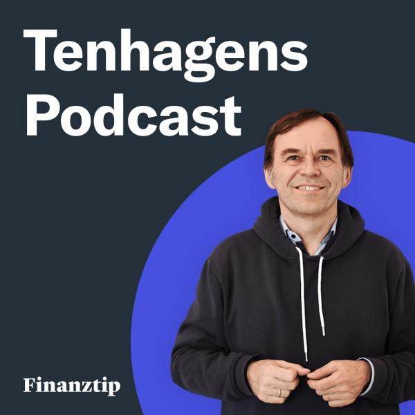 Hier höret ihr Tennhagens Corona-Podcasts