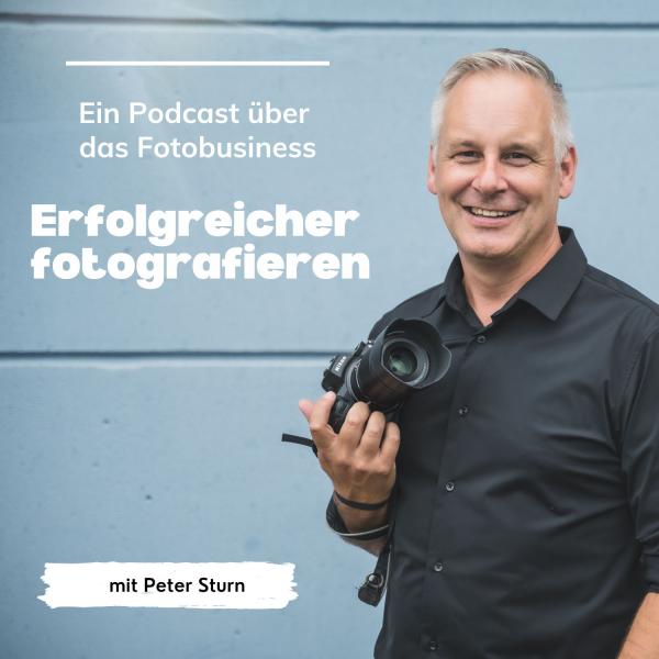 Fotografie & Business Podcast