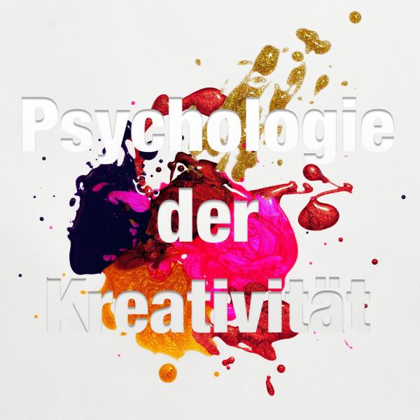 Design und Kreativität