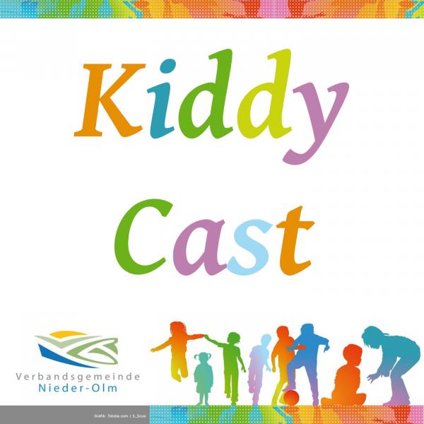 KiddyCast