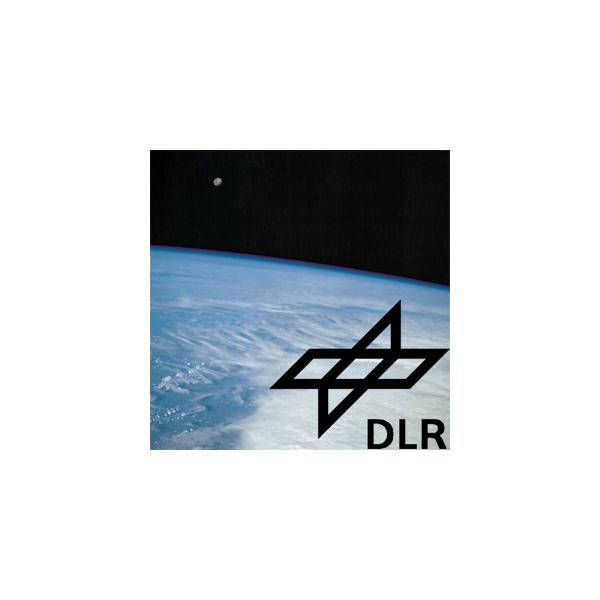 DLR Podcast