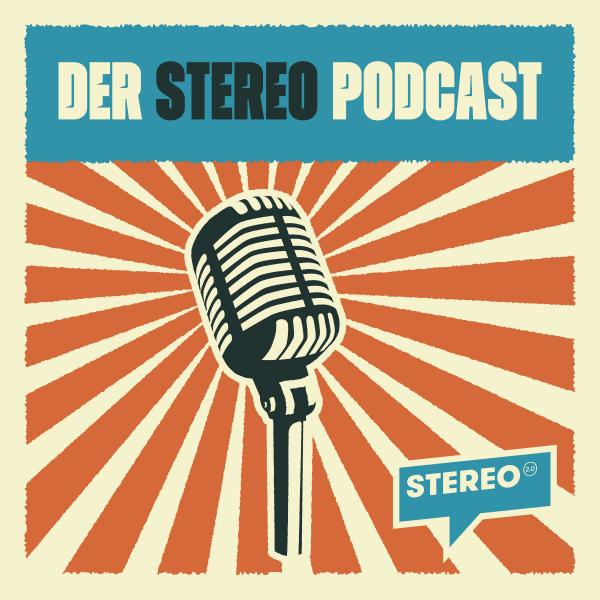 Der - Stereo - Podcast