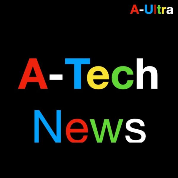 A-Tech News