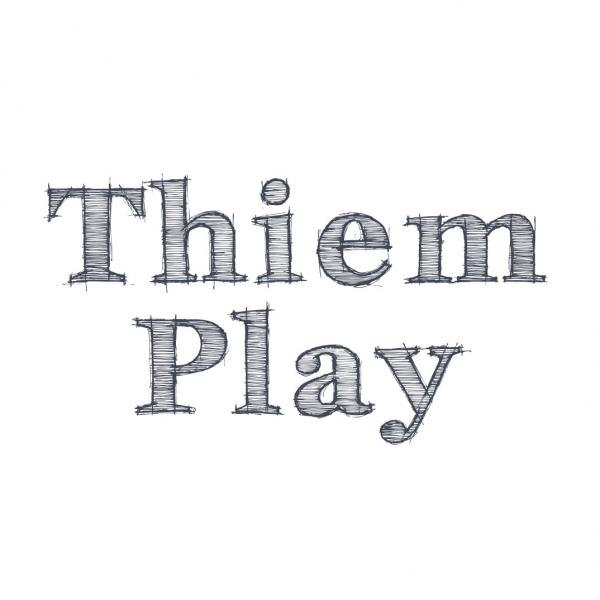 ThiemPlay