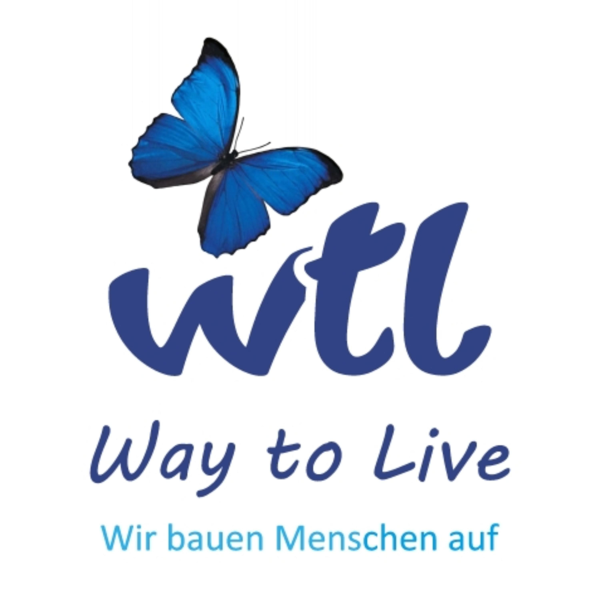 WTL-Podcast