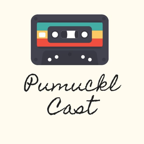 Pumucklcast