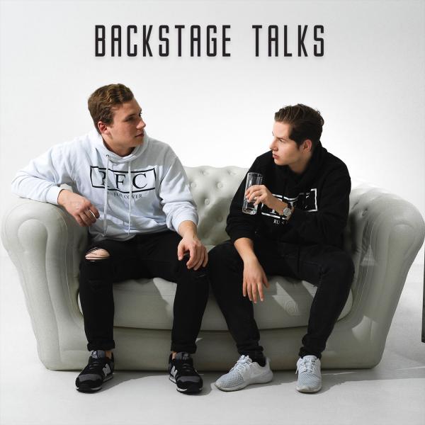Backstage Talks