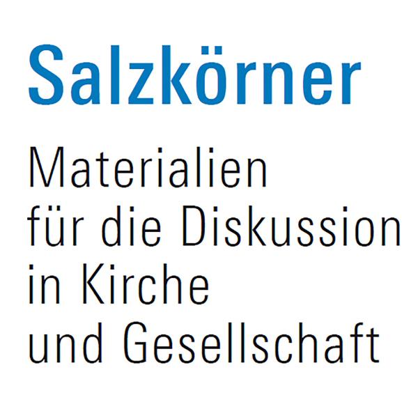 podcast.de