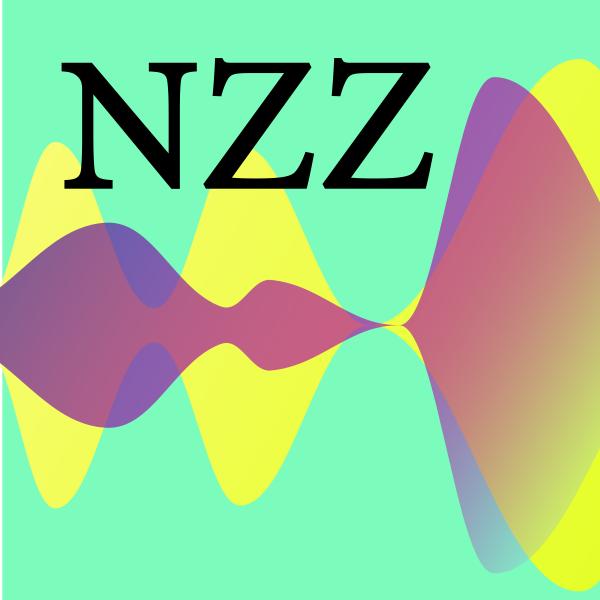 Der NZZ Corona-Podcast aus der Schweiz auf podcast.de