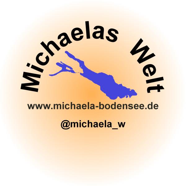 Michaelas Welt