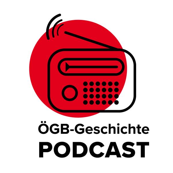 ÖGB-Geschichte