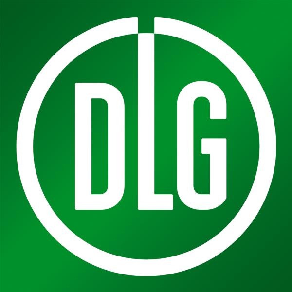DLG-Podcast Landwirtschaft