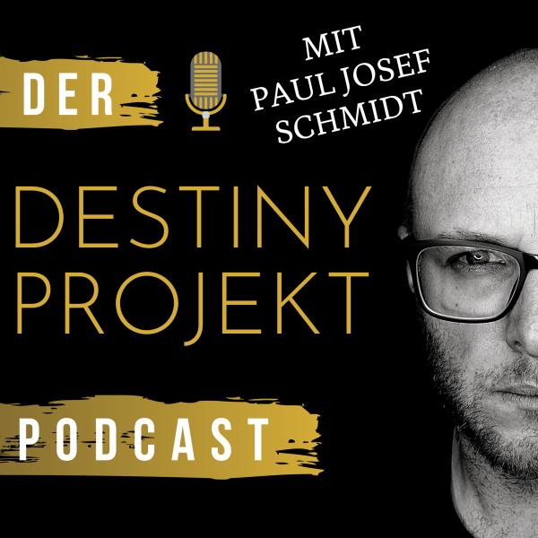 Hier die Episode des Destiny Projekt Podcasts