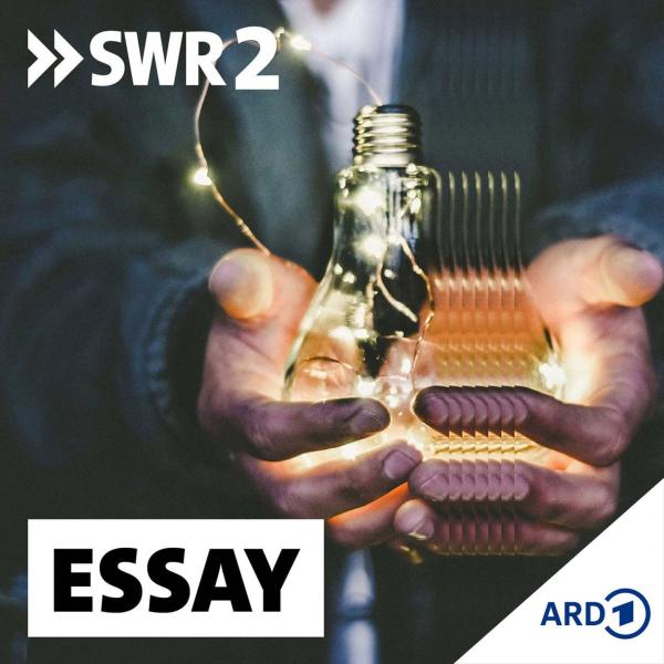 Swr2 Online Hören