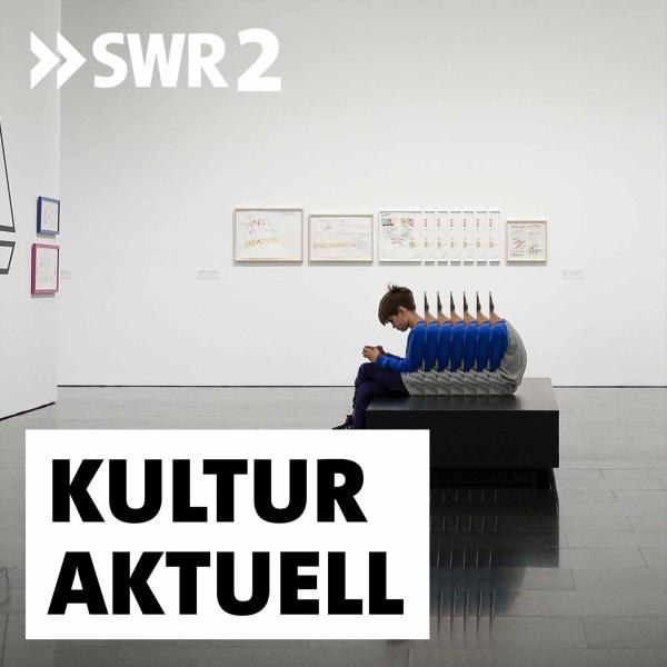 SWR2 Kultur Aktuell