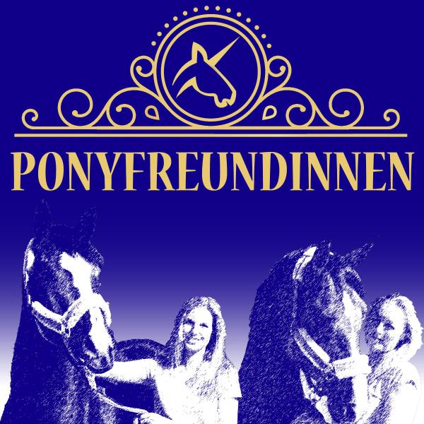 Ponyfreundinnen