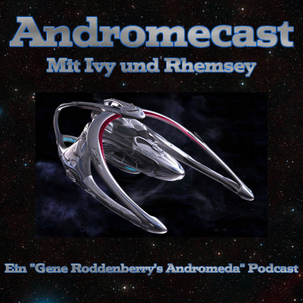 Andromecast
