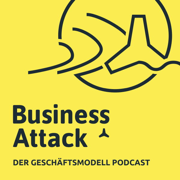 Business Attack