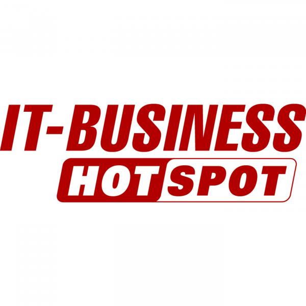 IT-BUSINESS Hot-Spot