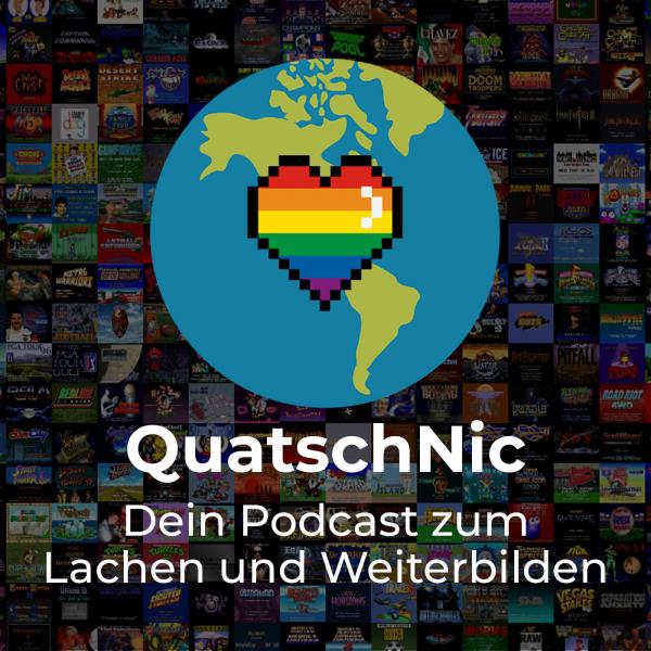 QuatschNic
