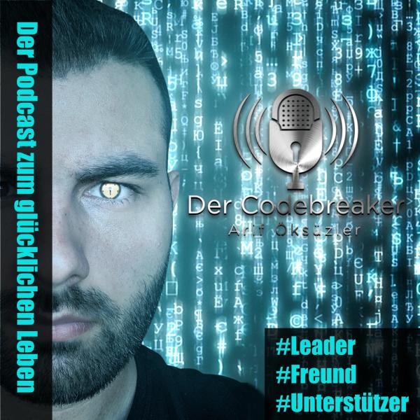 Der Codebreaker