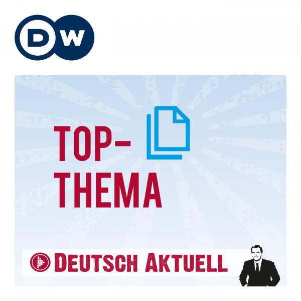 g nther oettinger politiker und youtube star mp3 online h ren top thema mit vokabeln. Black Bedroom Furniture Sets. Home Design Ideas