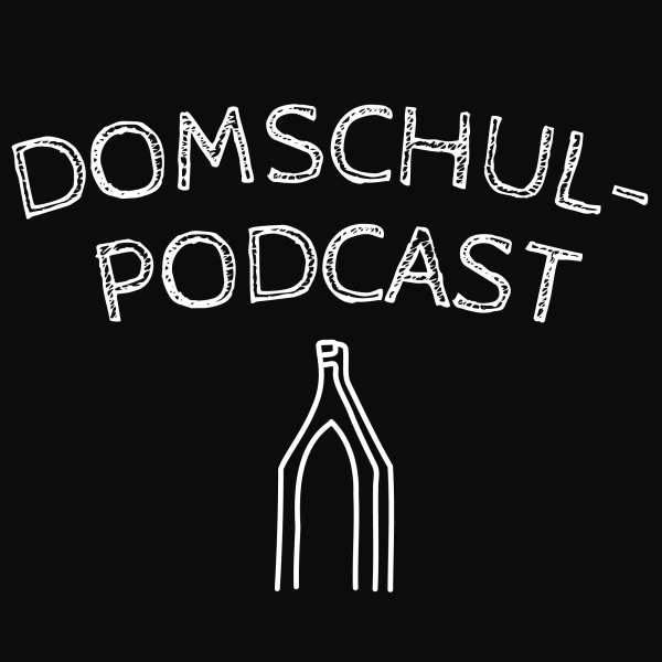 Domschulpodcast