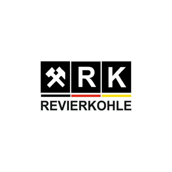 Revierkohle-Audiovision