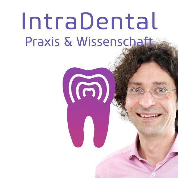 Intra Dental - Zahnmedizin in Praxis und Wissenschaft