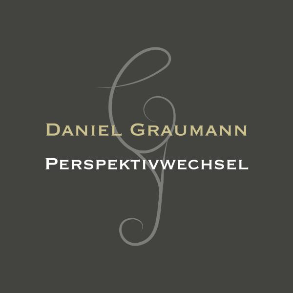 Perspektivwechsel der Podcast