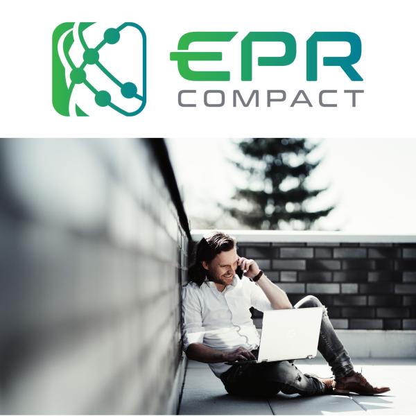 EPR compact