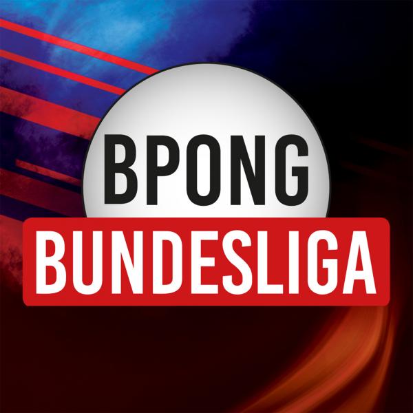 Last Cup - Der Podcast zur Beer Pong-Bundesliga