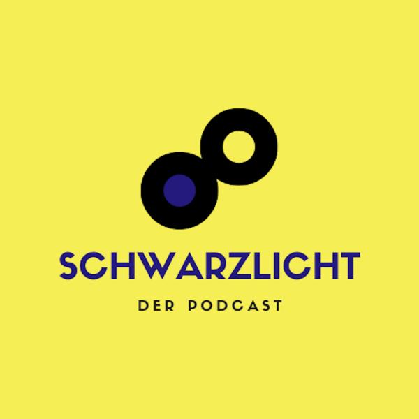 Schwarzlicht Podcast