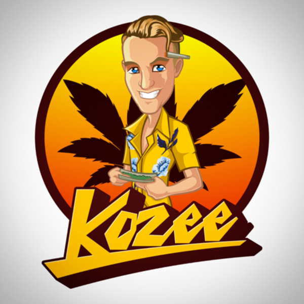 KozeeCast