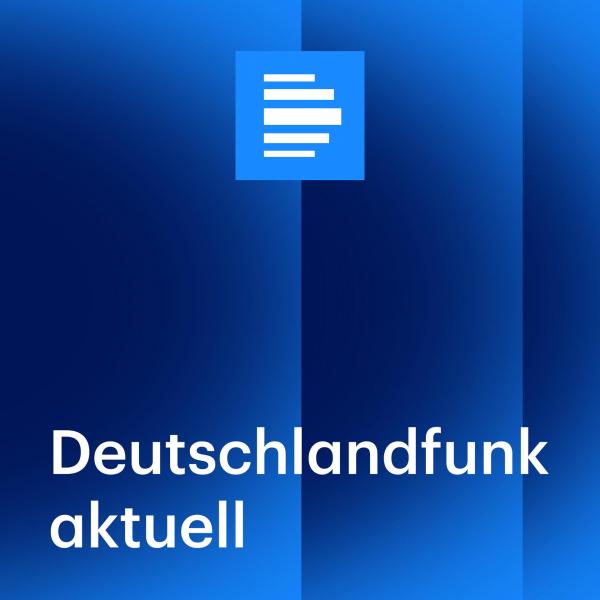Hier die Episode des Deutschlandfunk Podcasts