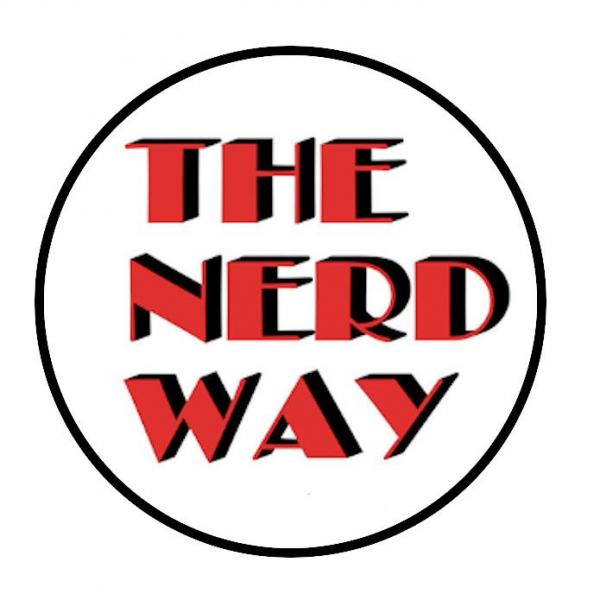 The Nerd Way