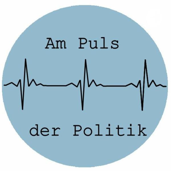Am Puls der Politik