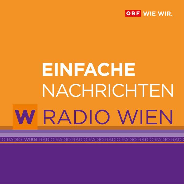 Nachrichten Audio
