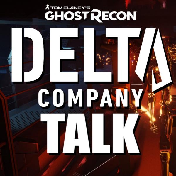 TAC Cast - Der Gaming Podcast