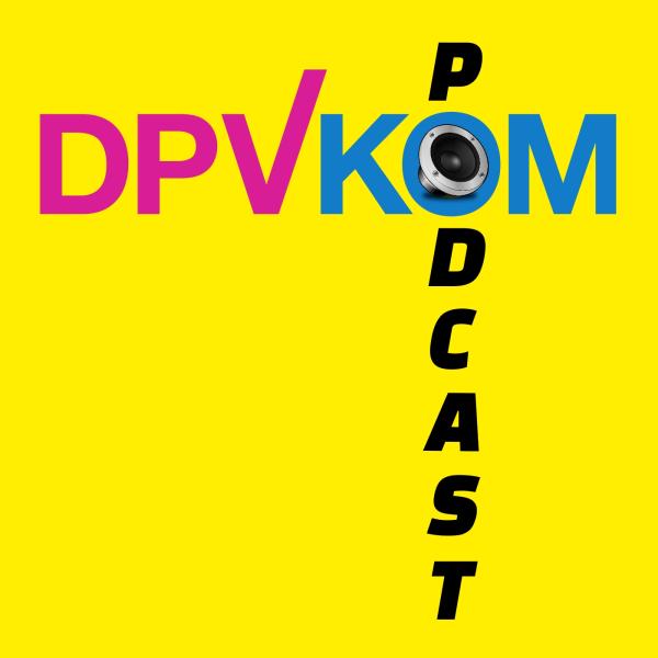 DPVKOM_Podcast