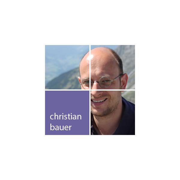 Christliche Zeitgenossenschaft? Pastoraltheologie in den Abenteuern der späten Moderne