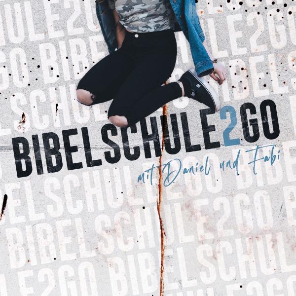 Bibelschule 2 Go