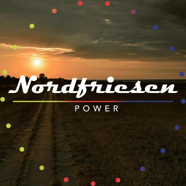 Nordfriesen Power