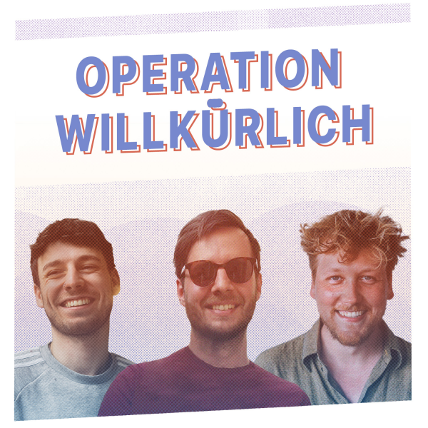 Operation Willkürlich